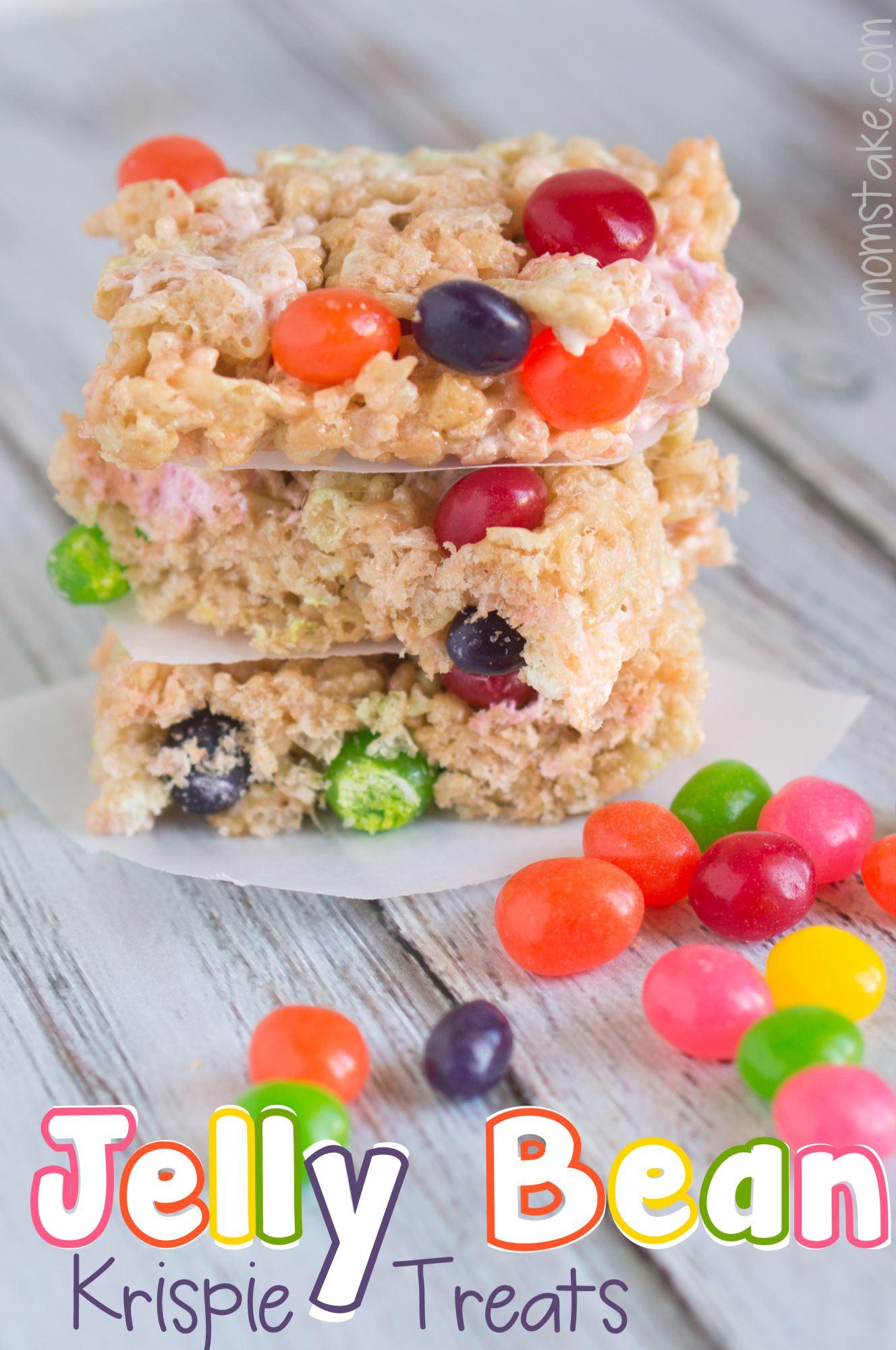 Jelly-Bean-Krispie1